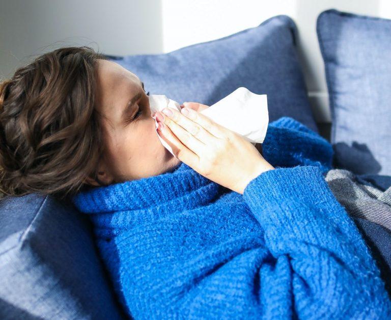 Eldugult orr - orrváladék…..mit tudunk róla?